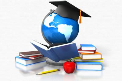 Diễn đàn Giáo dục Việt Nam – Đổi mới sáng tạo trên nền tảng CNTT năm 2020 (Education Exchange – E2 Việt Nam)